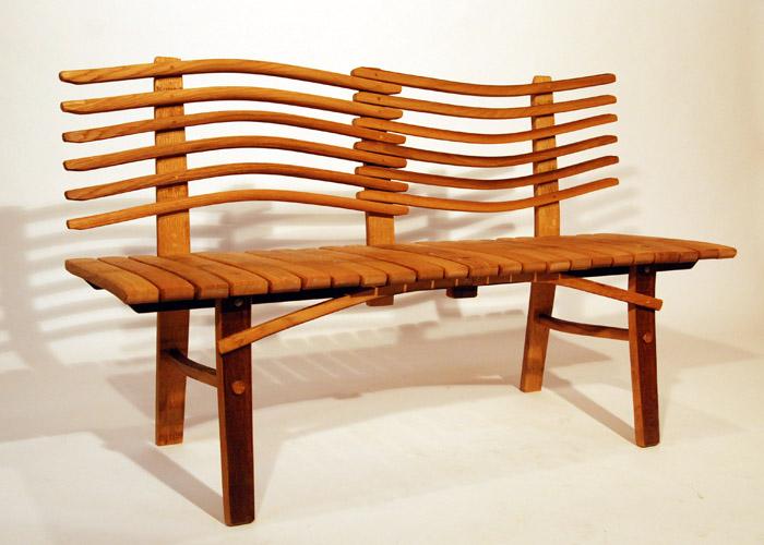 Stühle Mit Lehne war nett ideen für ihr haus design ideen