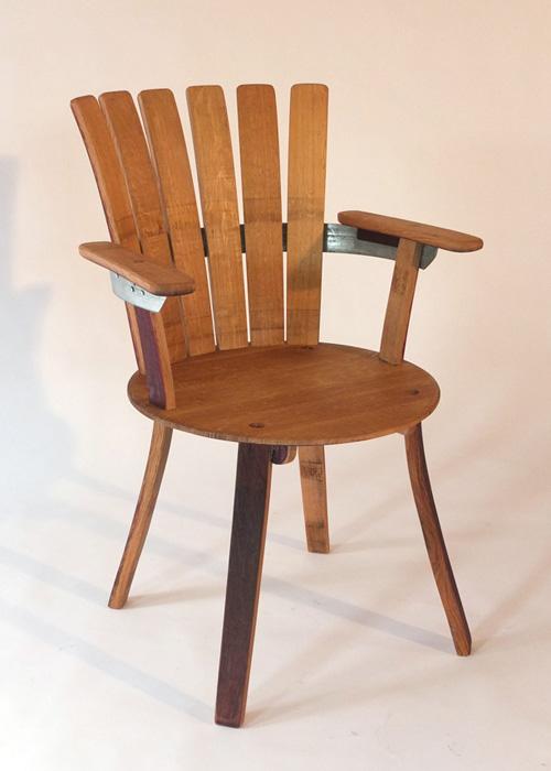 weinm bel barrecy. Black Bedroom Furniture Sets. Home Design Ideas
