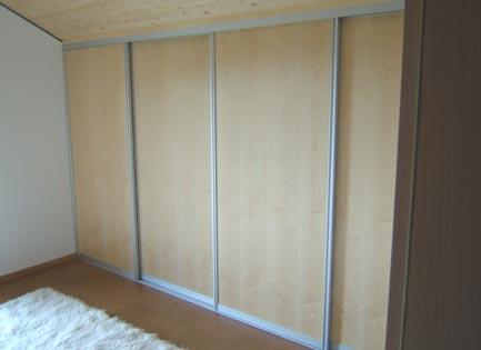 Kleiderschrank Ahorn: Kleiderschrank online kaufen ...